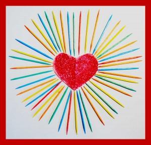 2012 heart7
