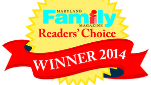 bal-maryland-family-readers-choice-awards-the-winners-for-2014-20141027 (1)