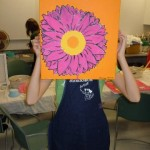 Celebrating Creativity in Afterschool Programs