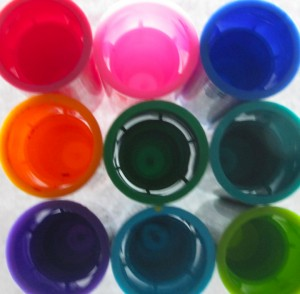 colorwhatSM