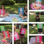 Creative Summer Program Options During Challenging Times
