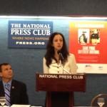 Abrakadoodle Participates in VetFran Press Conference