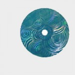 CD ART: Ideas for Using CDs for Art Projects