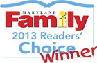2013 MarianelliMaryland-Family-Winner copy