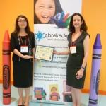 Company News: Mega Education Acquires Abrakadoodle