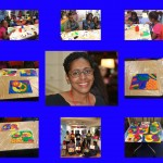 This Franchise Friday We Honor a Franchisee Making a Difference: Charla Stuart