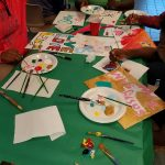 Abrakadoodle of Montgomery, AL Launches Arts for All Programs