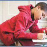 School Partnerships Feature