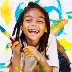 Summer Camp Adventures Can Foster Fun & Learning