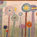#SplatDoodle Movement Brings Community Together Through Art